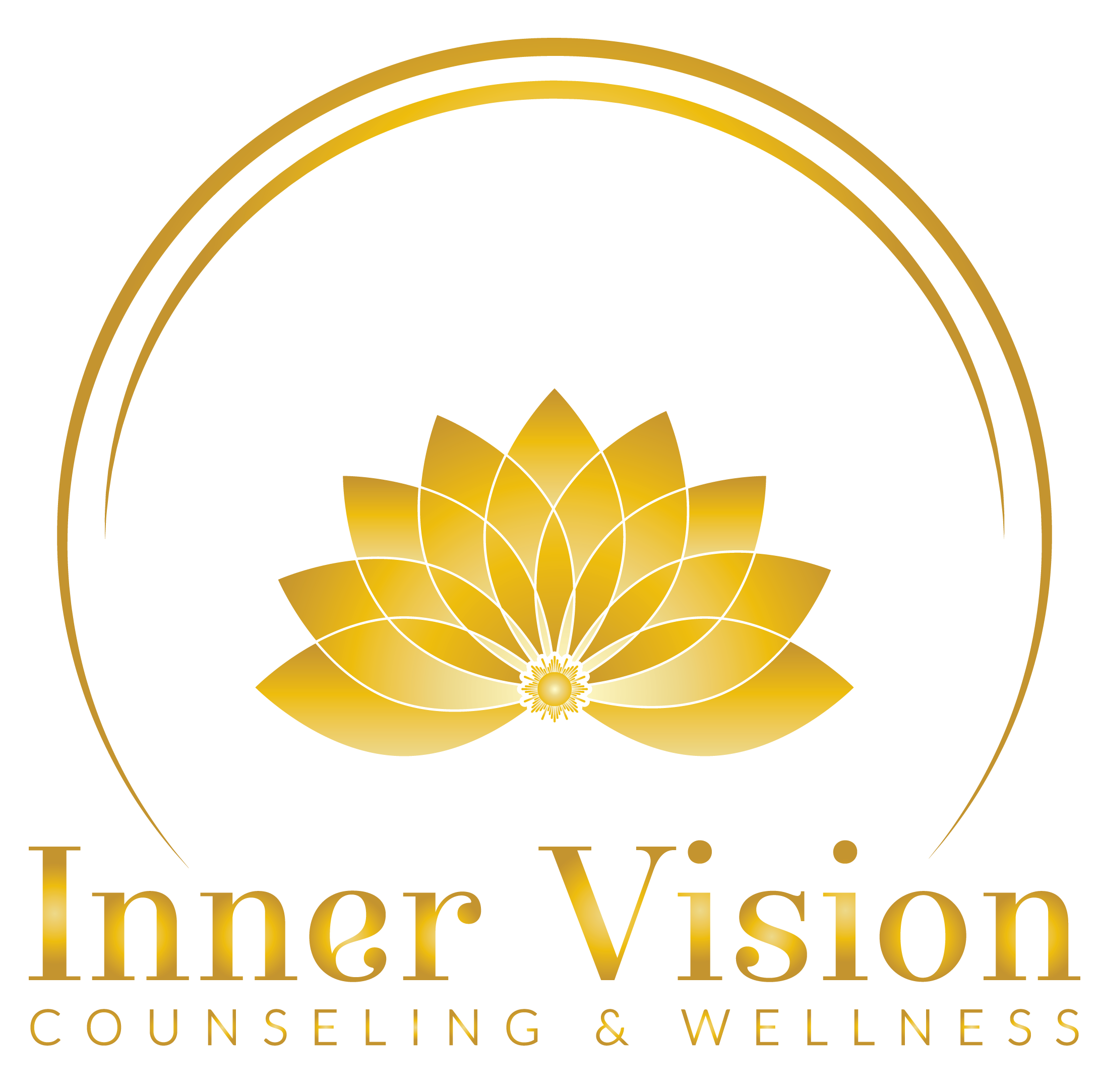 Inner Vision Counseling & Wellness